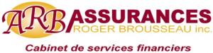 Assurances_logo-300x75