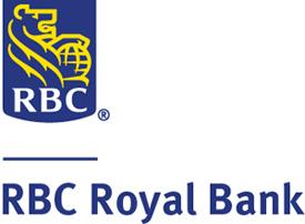 RBC-Logo1