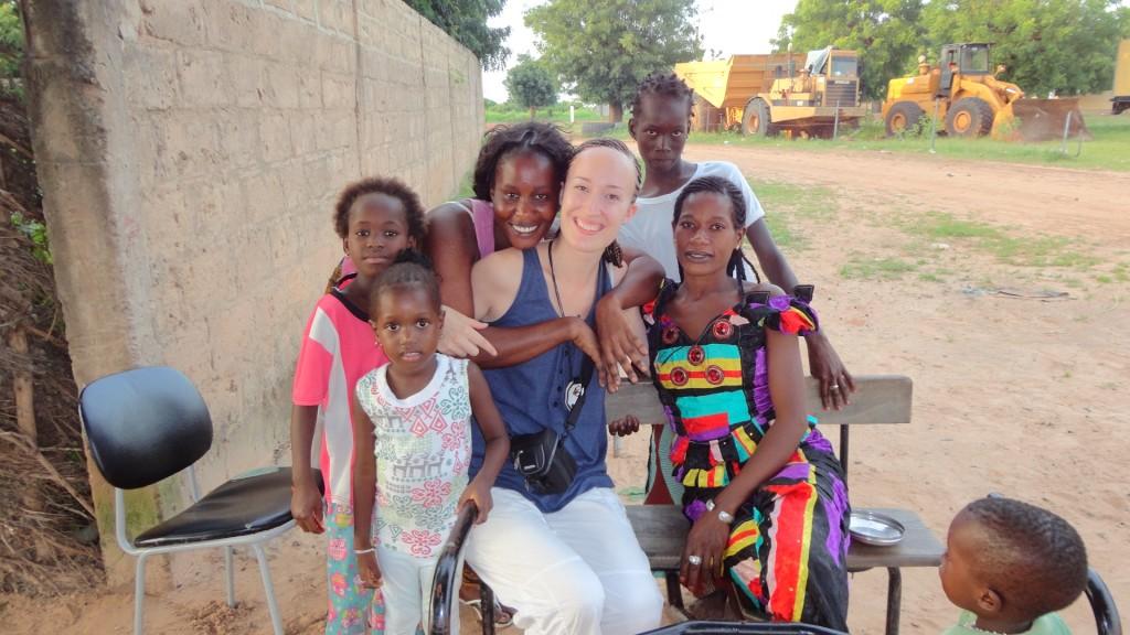SEN2015_Famille_MilaineBédard