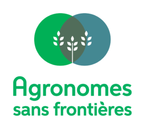 AGRONOMES_Logo_RGB