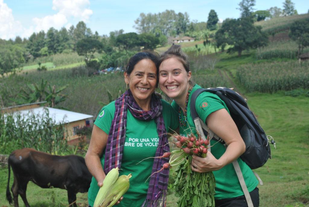HON2015_Agriculture9_Ariane Sylvain-Salvador