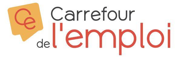 Visuel_carrefour_emploi_ULaval (1)