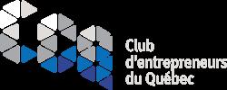 ceq-logo_drkbg-landscp_250