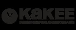 kakee_web
