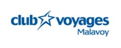 logo-cv_250