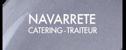navarrete_traiteur