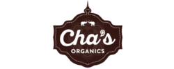 Cha's_Organics_250x100_v2