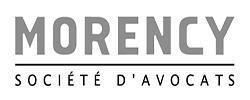 Logo-Morency_250x100