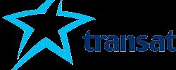 Transat_Hor_4c-sansfond_250