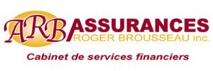 Assurances Roger Brousseau