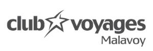 Club Voyage Malavoy