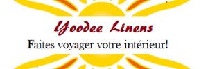 Yoodee Linens