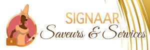 Signaar Saveurs & Services