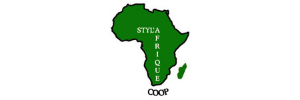 Styl'Afrique coop