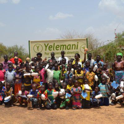 Yelemani6